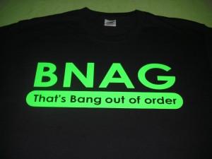 BNAG (close up)