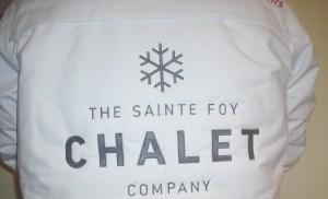 Chalet2